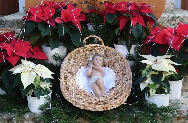 Artikel Weihnachtsfeier.Maria Königin Des Friedens Gemeinschaft Aktuelles